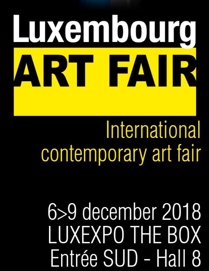 Art Fest LUXEMBURG